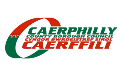 Caerphilly Carers achieve Advanced accreditation!