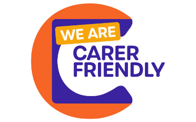 Carer Friendly Commitment Launches!